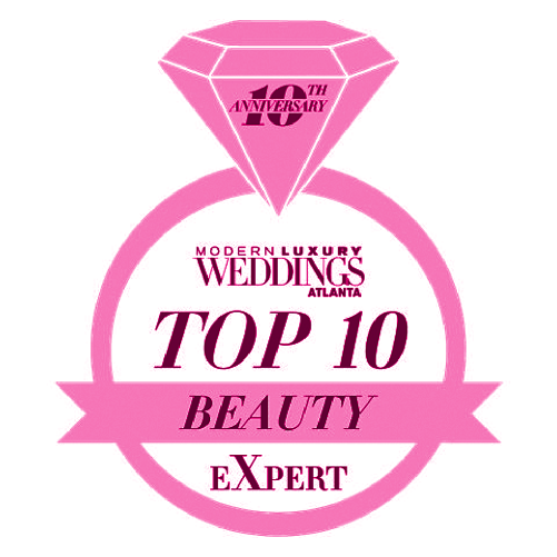 Top 10 beauty experts