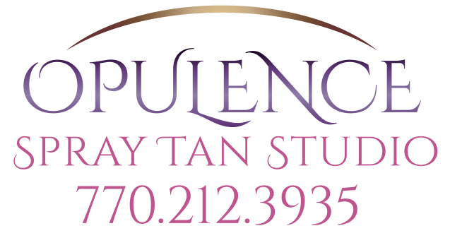 Opulence Spray Tan Club