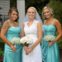 Opulence-Spray-tan-wedding-90x90