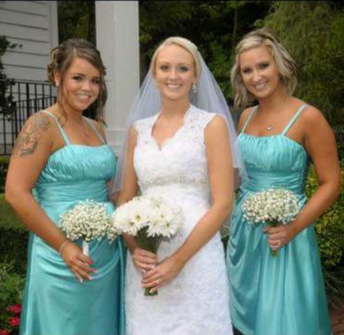 Opulence-Spray-tan-wedding